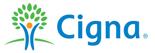 Cigna International